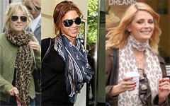 ethnic-scarves-celebrities