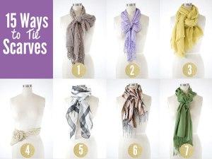 scarves_pt1-600x450