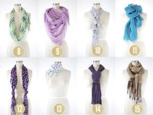 scarves_pt2