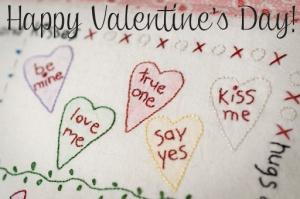 Valentine3 copy
