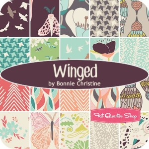 winged-bundle-450_3